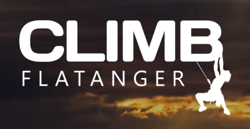 Henvisning til overnattingssted - Climb Flatanger