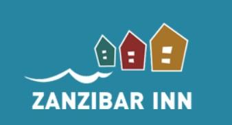 Henvisning til overnattingssted i Flatanger - Zanzibar Inn